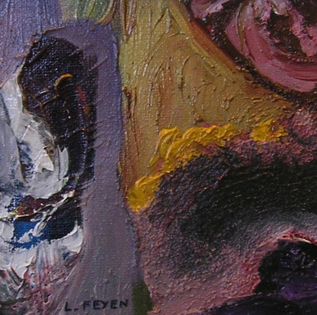 Laure Feyen - sans titre 000 000 0030