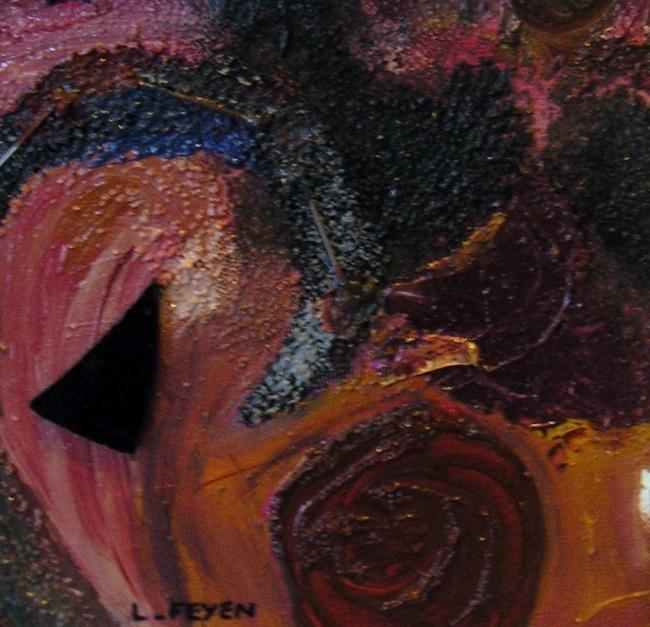 Laure Feyen - sans titre 000 000 0031