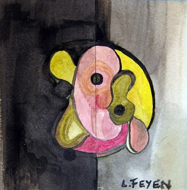 Laure Feyen - sans titre 000 000 0036