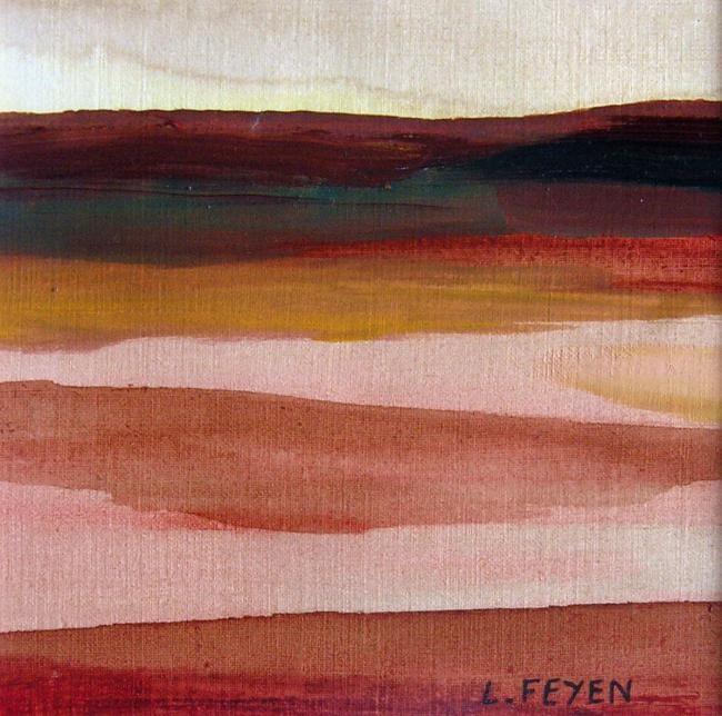 Laure Feyen - sans titre 000 000 0039