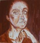 Laure Feyen