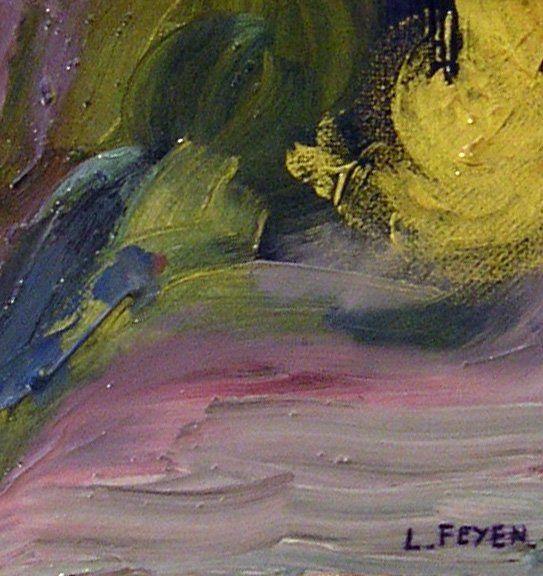 Laure Feyen - sans titre 000 000 0026