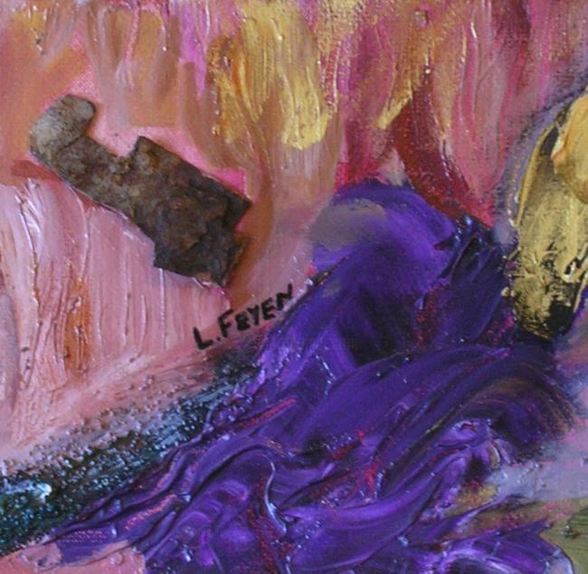 Laure Feyen - sans titre 000 000 0024