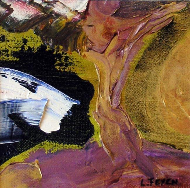 Laure Feyen - sans titre 000 000 0035