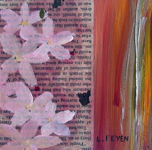 Laure Feyen - sans titre 000 000 0040